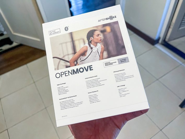 aftershokz openmove bone conduction headphones review philippines image2