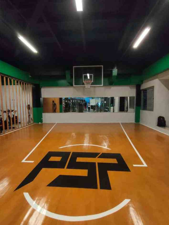 philippine sports performance fitness gym image pinoy fitbuddy image7