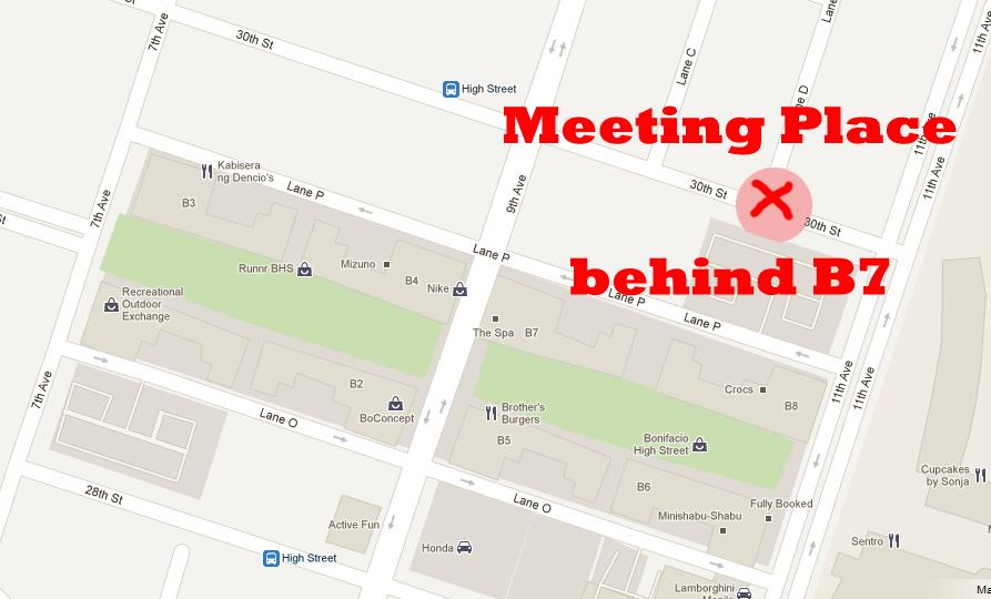 lsd-run-jan-29-meeting-place