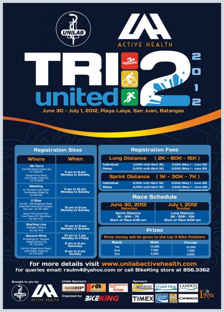 tri-united-2-2012-poster