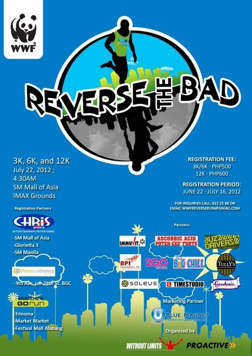 reverse-the-bad-2012-poster