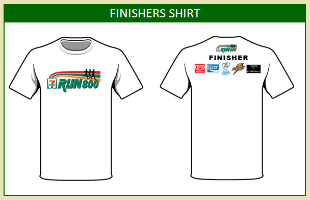 run-800-2012-711-finisher-shirt