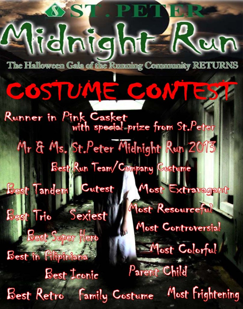 costume-contest-midnight run 2013