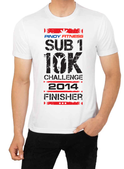 PF 10ksub1 Finishers Shirt 2