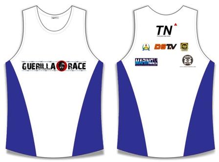guerilla-race-2014-singlet-design