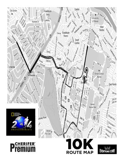10K-MAP-2014-natgeo