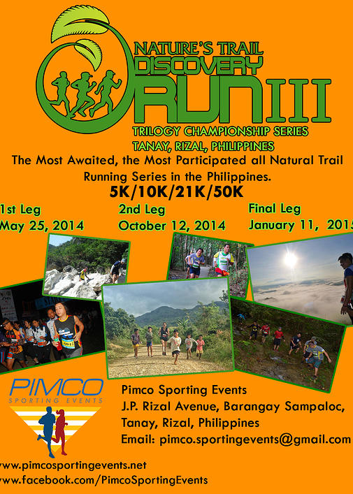 nature's-trail-discovery-run-III-2014-poster