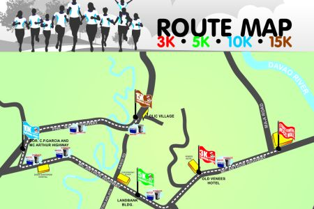 Map Run Route Distance Full HD Pictures K Ultra Full Wallpapers - Map run distance free