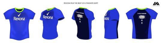 Rexona-Run-2014-Finisher-Shirt