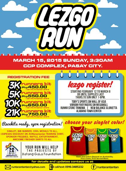 Lezgo-Run-Poster