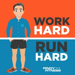 5 Tips To Manage Your Work Run Balance Pinoy Fitness