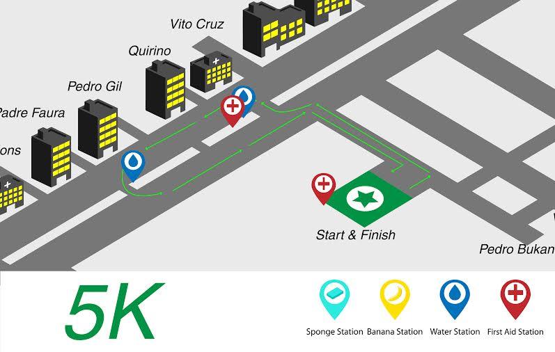https://i1.wp.com/www.pinoyfitness.com/wp-content/uploads/2015/07/Entrep-Run-2015-5K-Map.jpg