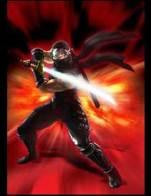 ninja08