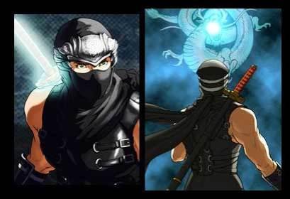 ninja14
