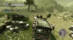 AssassinsCreedIIGame-2010-04-30-15-05-08-68