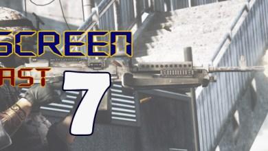 Photo of Loadscreen Podcast Episode 7: Battlefield 3 Pre Order Bonuses