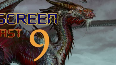 Photo of Loadscreen Podcast Episode 9: Recommended Free-To-Play MMORPG