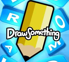 Photo of Draw Something Review