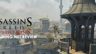 Photo of Assassin's Creed Revelations Review
