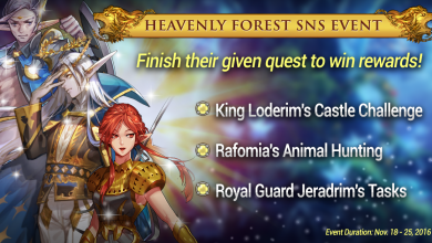 Photo of Fantasy Squad Hits 10K LIKES – New SNS Event Unfold!