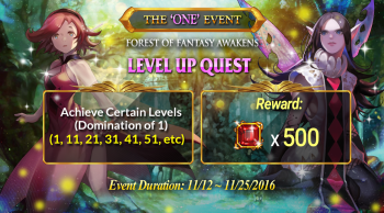 lvl-up-quest