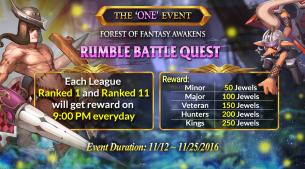 rumble-battle-quest