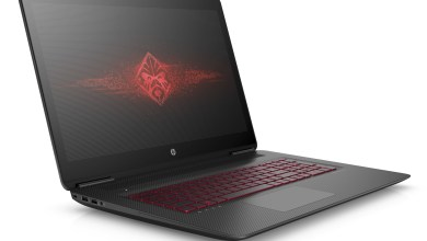 Photo of Get in the Game, Reinvent Domination with OMEN by HP