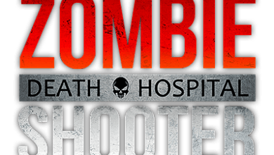 Photo of WATCH: Zombie Shooter – Death Hospital