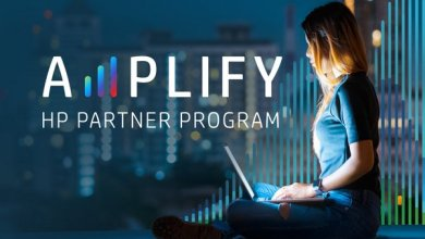 Photo of HP Introduces Powerful New Global Partner Program