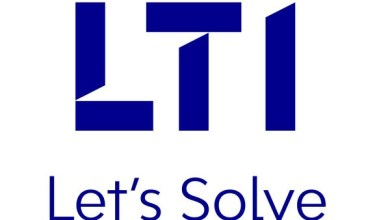 Photo of LTI Constant Currency Revenues Grow 10.6% YoY; Net Profit Up 17.1% YoY