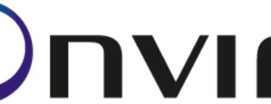 Photo of ONVIF Streamlines, Expands Interoperability Work with Open Source Development