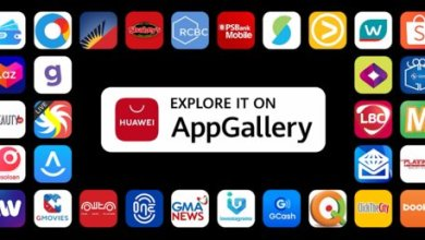 Photo of AppGallery Continues to Thrive in the Philippines Market