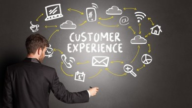 Photo of Customer Experience Outsourcers Launch Intelligent and Self-service Options to Improve Business Outcomes in Europe