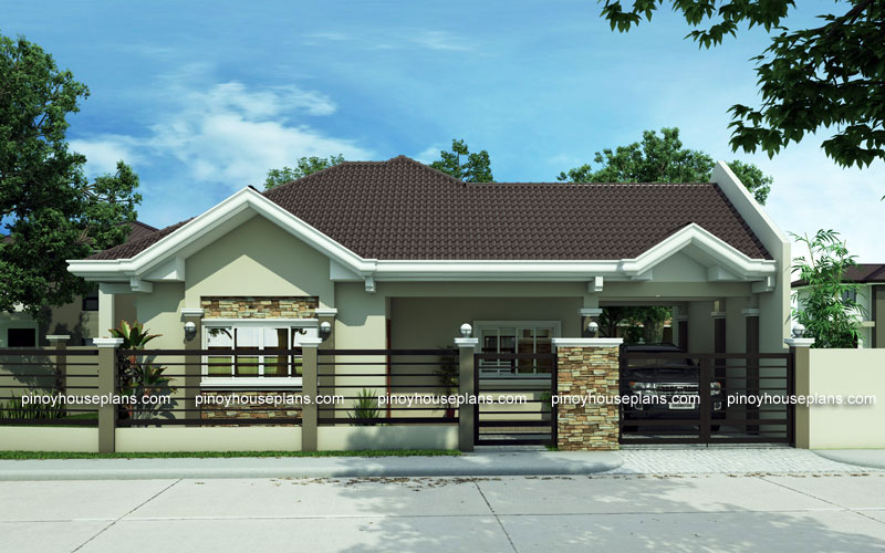 Related Images To New House Plan