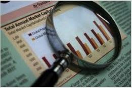 PinoyInvestor Academy - Fundamental Analysis 1