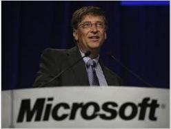 PinoyInvestor Academy - Fundamental Analysis - Bill Gates