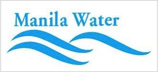 PinoyInvestor Academy - Fundamental Analysis - Manila Water