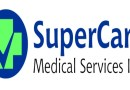 First-Hand Experience At SuperCare Medical Services Inc.
