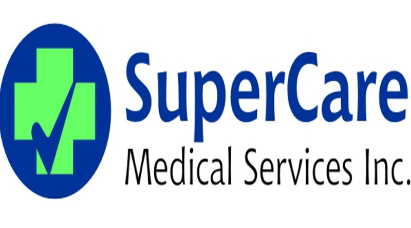 First-Hand Experience At SuperCare Medical Services Inc