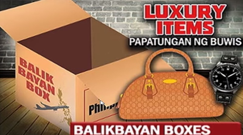 What Items Are Prohibited Inside A Balikbayan Box -3