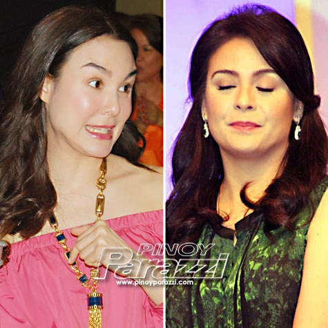 "gretchen barretto dating In 1995, gretchen barretto made her relationship with antonio ""tonyboy"" cojuangco public he is from the cojuangco clan, which is esteemed in philippine politics tonyboy is the nephew of former president corazon aquino and the second cousin of former president noynoy aquino."
