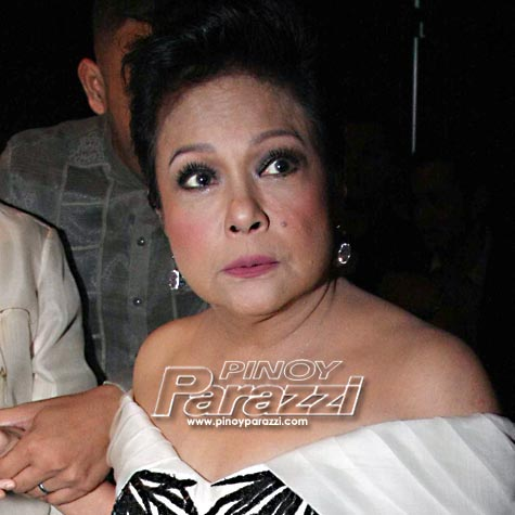 NORA AUNOR : Justice for the National Artist - Home | Facebook