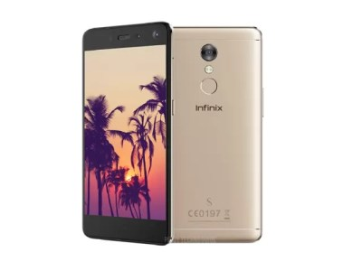 Image result for Infinix S2 Pro