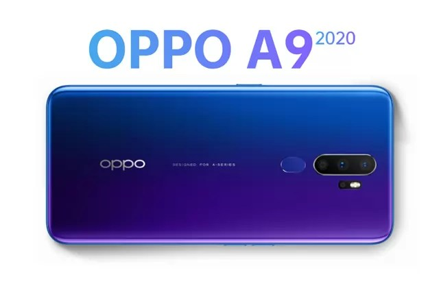 Image result for oppo a9 2020