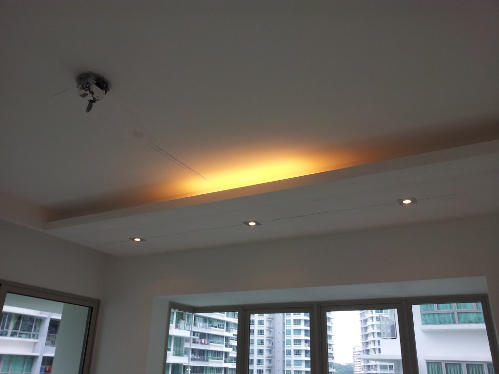 Trendy Pendant Lights