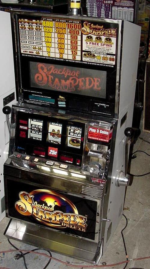 Casino Mate Review: Mobile, Login, App, No Deposit Bonus Casino
