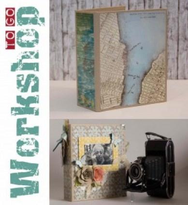 WS-to-go-Album-mit-der-Hidden-Hinge-Bindung