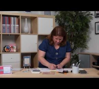 Spiegeltechnik & Urlaubs-Candy