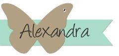 Logo_alex-001
