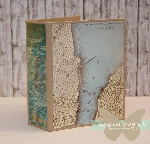 stampin-up_Album_hidden-hinge_workshop_alexandra-grape_pinsel,-schere-&-Co,_01